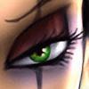 Arstell's avatar