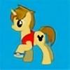 Arston-Craft's avatar