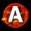 ArstraFX's avatar