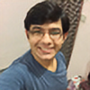 arsu997's avatar