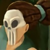 arsuew's avatar