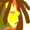 arsunism's avatar