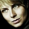 ArsVisionis's avatar