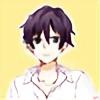 ArsyaAriza's avatar