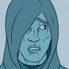 Arsyynis's avatar