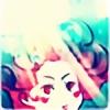 art---eater's avatar