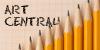 Art--Central