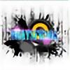 Art-0f-Madness's avatar