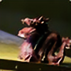 Art-2's avatar