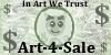 Art-4-Sale