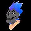 Art-a-bod's avatar