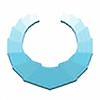 Art-Acolyte's avatar