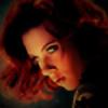 art-and-medicine's avatar