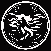 Art-andria's avatar