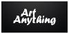 Art-Anything