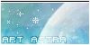 Art-Astra's avatar