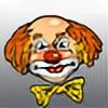 art-bat's avatar