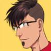 art-blaster's avatar