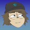 Art-Bomber's avatar