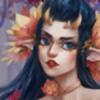 Art-by-AIgul's avatar