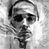 ART-BY-DOC's avatar