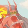 art-by-haru's avatar