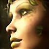 Art-By-Mel-DA's avatar