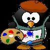 ART-byLinda's avatar