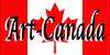 Art-Canada's avatar