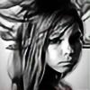 art-cards's avatar