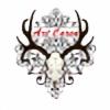 Art-Caren's avatar
