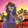Art-Claws's avatar