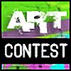 Art-Contest's avatar