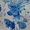 art-dani-06's avatar