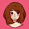 Art-dart's avatar