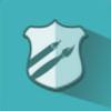 Art-Defense's avatar