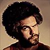 art-designer's avatar