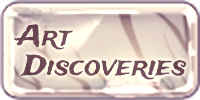 art-discoveries's avatar