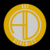 art-divinity's avatar