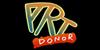 Art-donor