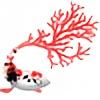 Art-Eidae's avatar