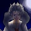 ART-ERNO's avatar