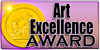 Art-Excellence's avatar