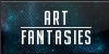 Art-Fantasies's avatar