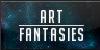 Art-Fantasies