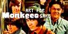 Art-For-Monkees-Sake
