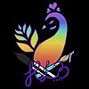 Art-forArts-Sake's avatar