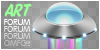 Art-Forum's avatar