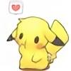 Art-Freak2014's avatar