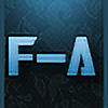 Art-Fuzion's avatar